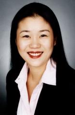 Sharon Ann Goh