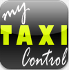 myTaxiControl