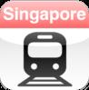 SG MRT Delight