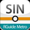 Singapore Mrt & LRT