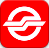 SMRT Connect