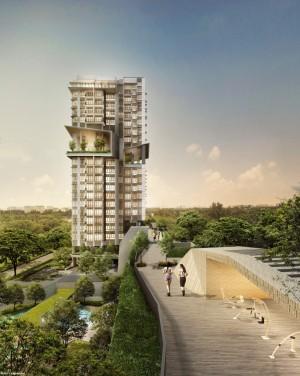 Highline-Residences-Image-source-highline-residence.com_.sg_-e1410928934190