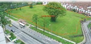 lorptng-aerialview.ashx_-300x145